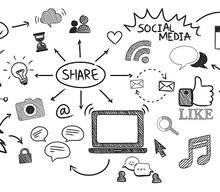 Optymalizacja kampanii w social media: na co zwrócić uwagę?
