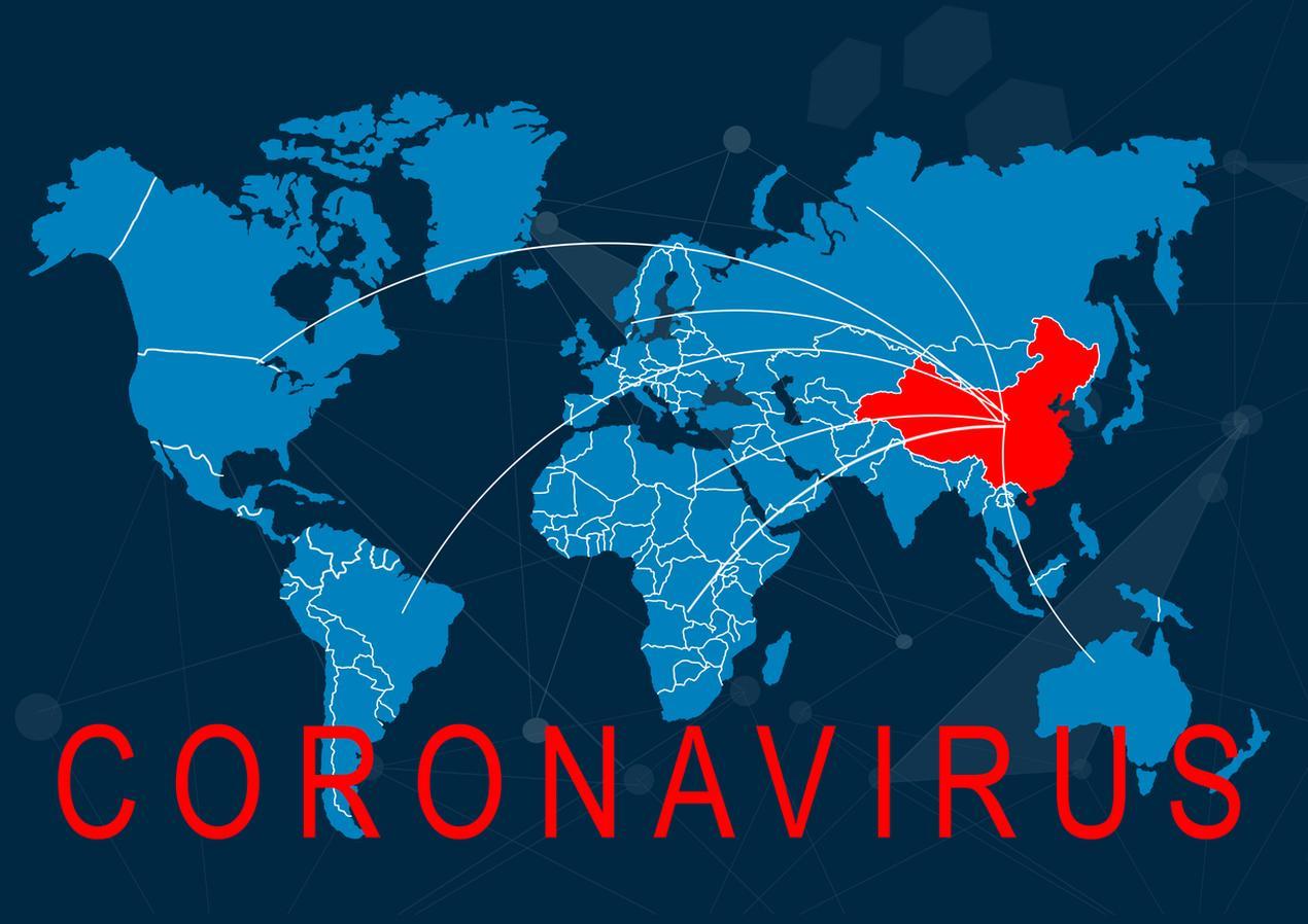 WHO ogłosiło pandemię COVID-19. Co to oznacza? - Puls Medycyny - pulsmedycyny.pl