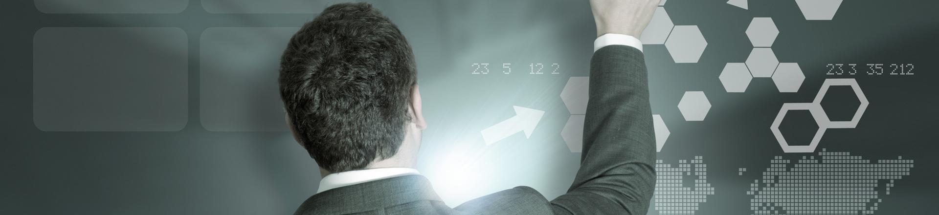 """""""ERP dziś i jutro – jak dzięki najnowszym rozwiązaniom wspierać rozwój i konkurencyjność firmy"""""""