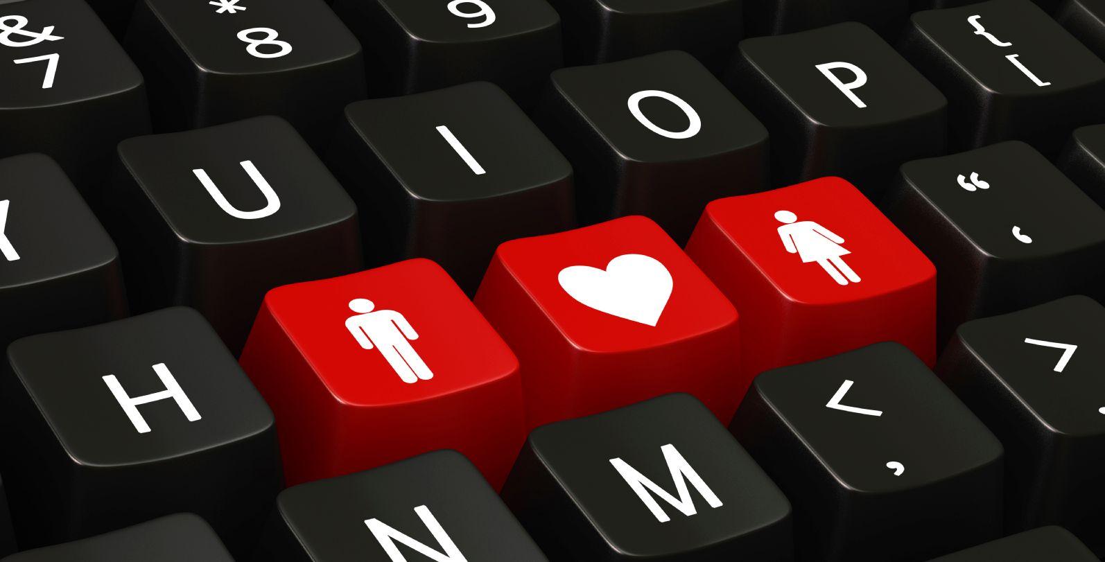 internetowy kalkulator randkowy mój przyjaciel umawia się z moim byłym chłopakiem
