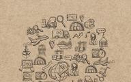 5 błędów w zarządzaniu ludźmi w logistyce