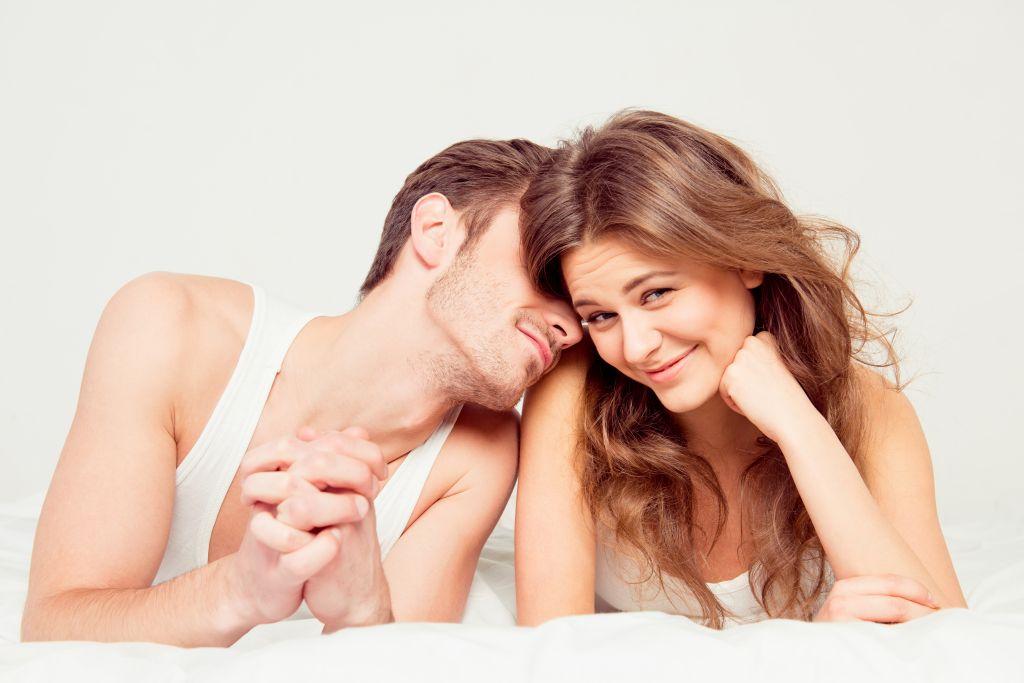 obfitość seksu