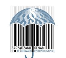 Zarządzanie cenami w umowach dystrybucyjnych