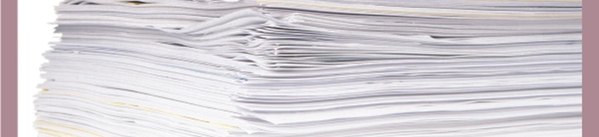 Warsztaty Efektywne zarządzanie procesem reklamacji