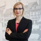 Zofia  Zaczek