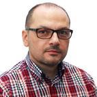 Krzysztof Hardek