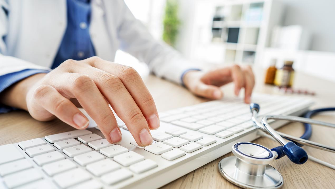 Wirtualny asystent odpowie na pytania dotyczące koronawirusa SARS-CoV-2 - Puls Medycyny - pulsmedycyny.pl