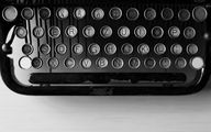 Storytelling: 5 rad jak skutecznie opowiedzieć historię produktu