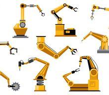 Automatyzacja i robotyzacja działu HR: dlaczego warto zautomatyzować proces HR?