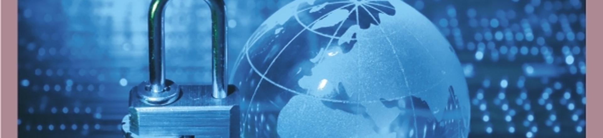 Warsztaty Zarządzanie bezpieczeństwem informacji w nowoczesnej firmie