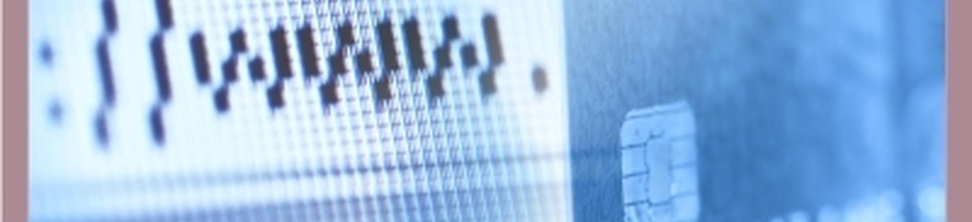 Wspieramy Przedsiębiorczość - WEBCASTY dla MŚP