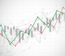 ASI Alternatywna Spółka Inwestycyjna
