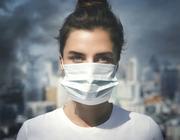 WHO: lista największych zagrożeń dla zdrowia w 2019 r.