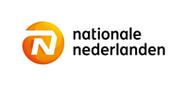 Nationale-Nederlanden Powszechne Towarzystwo Emerytalne S.A.