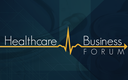 Healthcare Business Forum