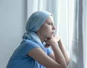 Koronawirus paraliżuje pacjentów onkologicznych