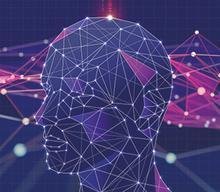 Sztuczna Inteligencja i robotyzacja w sektorze finansowym