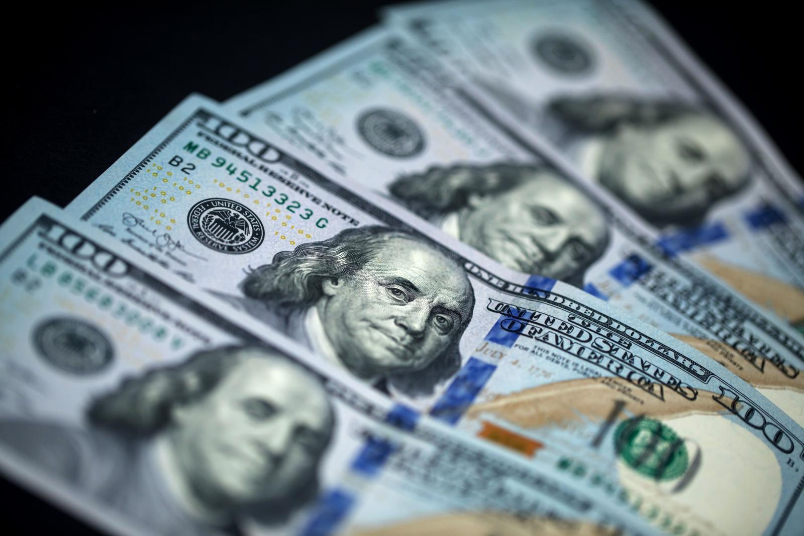 BC sabotuje kredyty inwestycyjne.
