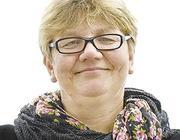 Epidemia COVID-19: prof. Wieczorowska-Tobis o zaleceniach dla seniorów i geriatrów