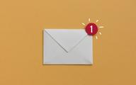 Najczęstsze błędy językowe w e-mailach. Sprawdź, jak je poprawić