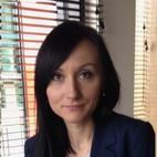 Magdalena  Sulik