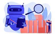 Od czego zacząć proces robotyzacji w działach contact center?