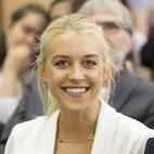 Karolina Musidlak