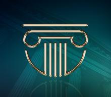 XII Forum Dyrektorów Działów Prawnych