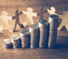 Pracownicze Plany Kapitałowe