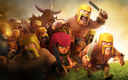 """Clash of Clans"" zmieni portfel"