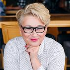 Jowita Spychalska