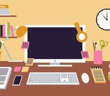 Czym się różni telepraca od pracy zdalnej?