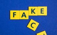 Czym są i jak walczyć z fake newsami