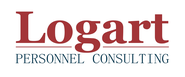 Logart Personnel  Consulting