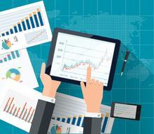 Fundusz inwestycyjny a ASI – którą formę działalności venture capital wybrać?