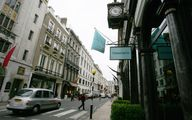 Reuters: LVMH oferuje 14,5 mld USD za Tiffany & Co