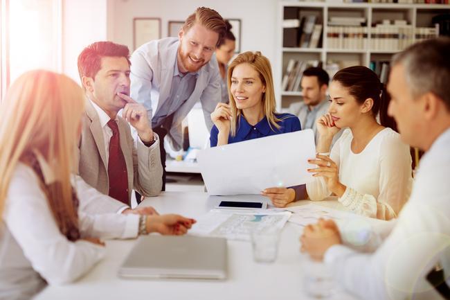 c5b1afadb Niezależnie od profilu działalności codzienna praca biurowa wymaga  korzystania z wielu różnorakich urządzeń i nowoczesnych technologii.