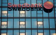 Swedbank pod lupą regulatora