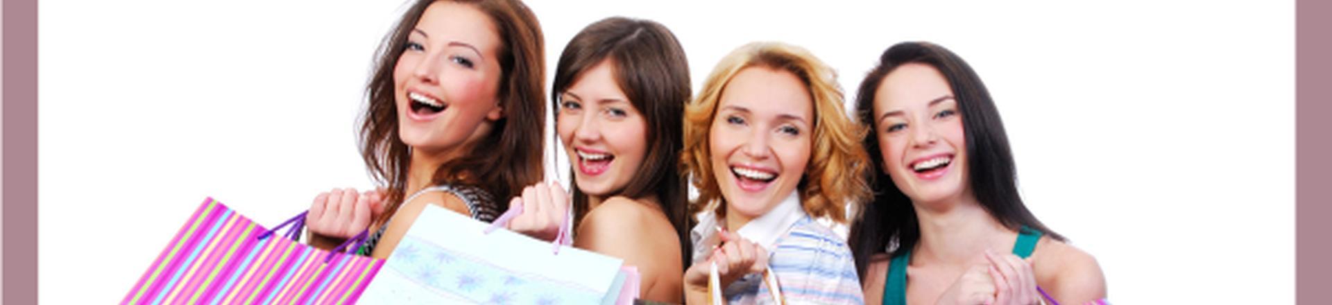 Sympozjum Marketing dla kobiet