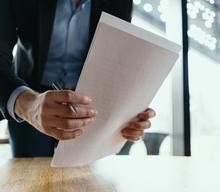 Prawo pracy a zwolnienia grupowe