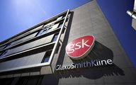 GSK otwiera Finance Hu