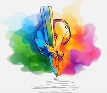 Design Thinking: przykłady w zarządzaniu projektami