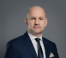 Trzy pytania o kondycję polskiego HR-u