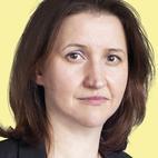 Marta Kutyna-Bakalarska