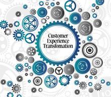 III CUSTOMER EXPERIENCE TRANSFORMATION