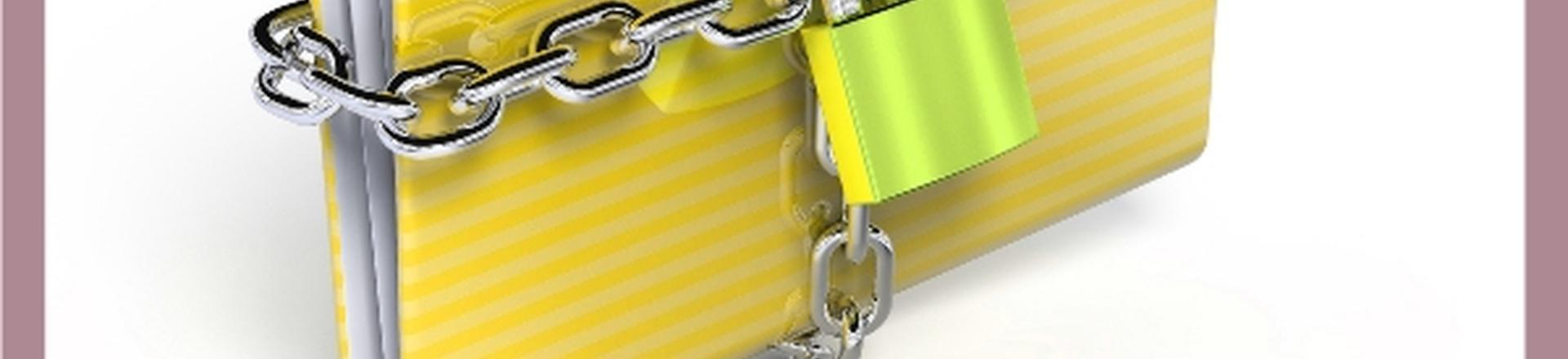 Warsztaty Nowelizacja ustawy i aktualne problemy w ochronie danych osobowych