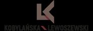 Kobylańska & Lewoszewski Kancelaria Prawna