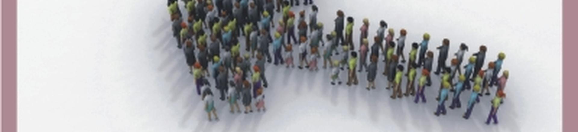 Warsztaty CHURN – jak wygrać walkę o Klienta
