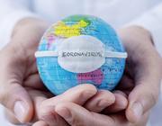 Koronawirus SARS-CoV-2 na świecie: liczba zakażonych przekroczyła milion, ponad 50 tys. zgonów