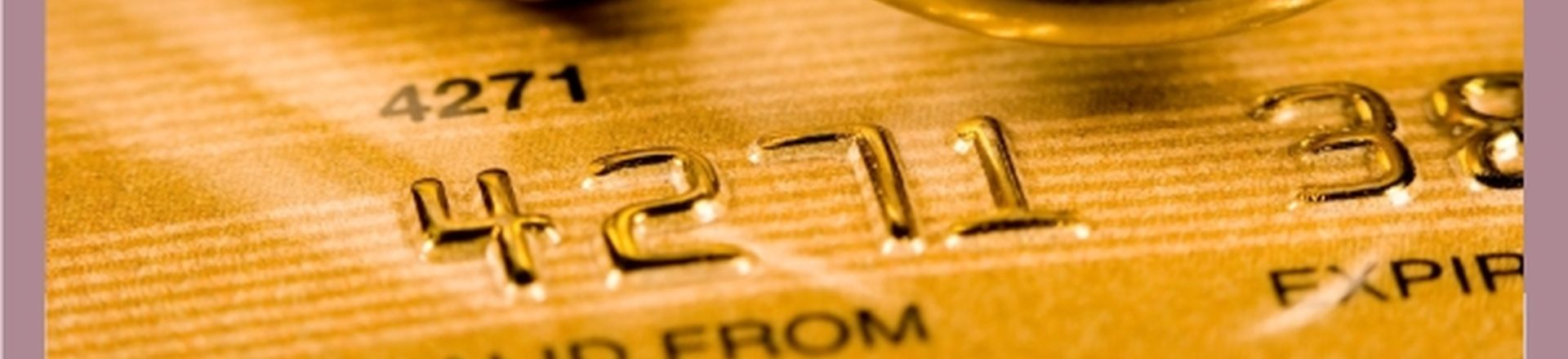 warsztaty Bezpieczeństwo finansowe firmy